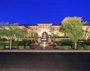 555 W Harmony Place, Chandler image