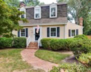 1817 Wrens Nest  Road, North Chesterfield image
