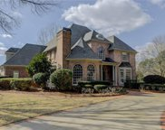 4420 River Bottom Drive, Peachtree Corners image