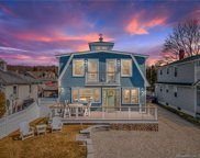 103 Niantic River  Road, Waterford image