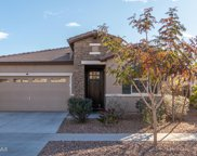10443 W Mohave Street, Tolleson image