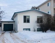 1089 TIMBERLINE  Drive, Fort McMurray image