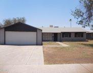 4003 W Myrtle Avenue, Phoenix image