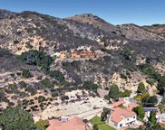 27600 Country Glen Road, Agoura Hills image