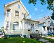 1410 Wisconsin Ave Unit 1412, Racine image