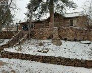 1604 W Cheyenne Road, Colorado Springs image