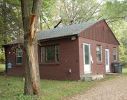 W171S6968 Lannon Dr, Muskego image