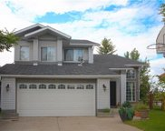 52 Sandringham Close Northwest, Calgary image