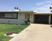 10924 W Windsor Drive, Sun City image