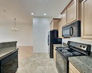 14575 W Mountain View Boulevard Unit #10113, Surprise image