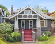 3447 Belvidere Ave SW, Seattle image