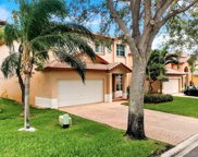 6115 Nw 41st Dr, Coral Springs image