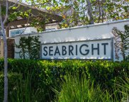 632     Seabright Circle, Costa Mesa image
