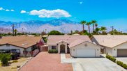 33215 Cathedral Canyon Drive, Cathedral City image