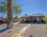 329 E Weldon Avenue, Phoenix image