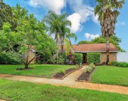 939 Niblick Drive, Casselberry image