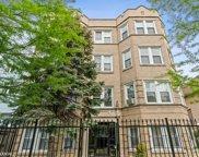 2839 N Sawyer Avenue Unit #2S, Chicago image