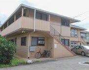 2827B Waialae Avenue, Honolulu image