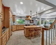 7022     Betty Drive, Huntington Beach image