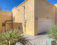 533 Pinon Creek Se Road, Albuquerque image
