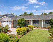 3774 Heppner Ln, San Jose image