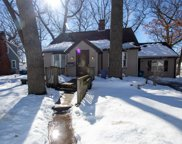 2726 Wicker Avenue, Highland image
