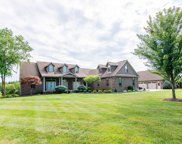 7326 State Route 19 Unit 12 Lots 11-14, Mount Gilead image