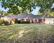 9840 Overbrook Road, Leawood image