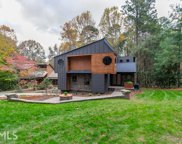 5966 Island View Dr, Buford image
