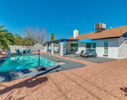 5215 E Beck Lane, Scottsdale image