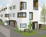 4132 W Normal Ave, Los Angeles image