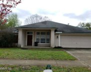 3369 SHELLEY DR, Green Cove Springs image