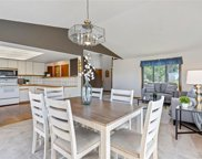 752 Meadow Station Circle, Parker image