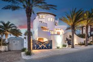 208 Paradise By The Sea Boulevard, Inlet Beach image
