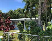 6931 NW 4th Ave, Miami image