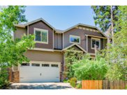 4331 SE 37TH  AVE, Portland image