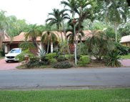 8907 Nw 55th Pl, Coral Springs image