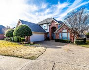 2509 Peach Blossom Court, Bedford image