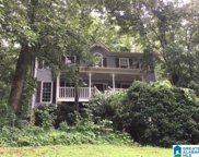 568 Russet Bend Drive, Hoover image