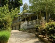 6456 Scotts Valley Dr, Scotts Valley image