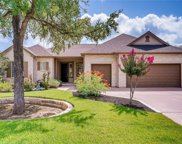 211 Dove Hollow Trail, Georgetown image