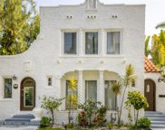 1308 Harrison St, Hollywood image
