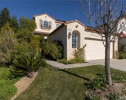 32044 Cypress Way, Castaic image