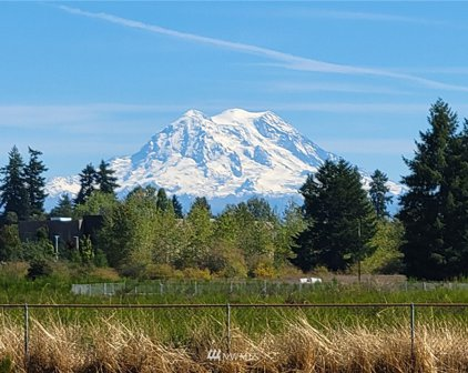 14636 Berry Valley Road SE, Yelm