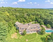 250 Upper Whittemore  Road, Middlebury image
