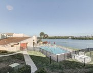 1 Windrush Boulevard Unit 6, Indian Rocks Beach image