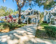 290 Winchester Way, Palm Harbor image