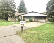 41705 HILLVIEW DR, Sterling Heights image