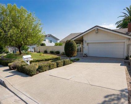 5387   E Rural Ridge Circle, Anaheim Hills