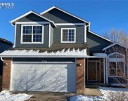 2315 Jeanette Way, Colorado Springs image